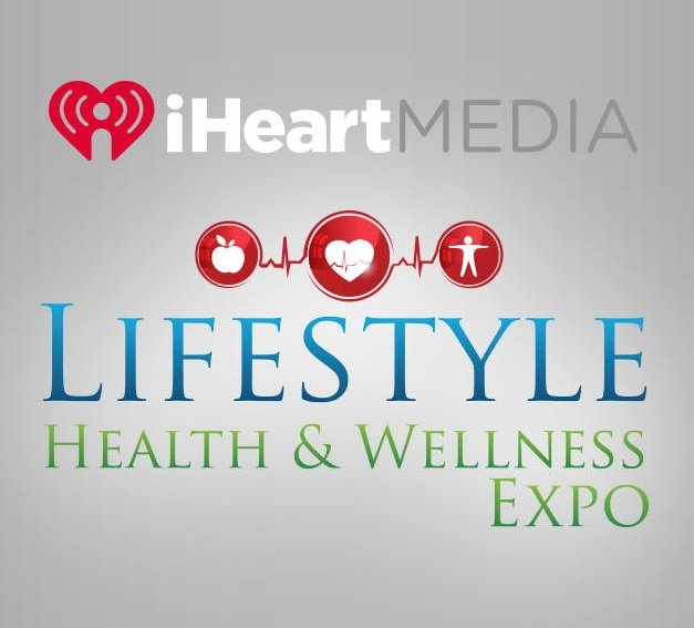 iHeart Media Lifestyle Health and Wellness Expo Event