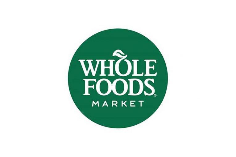 HueTrition Whole Foods Market Buffalo Celebrate National Nutrition Month By Announcing HuePets Scavenger Hunt Program